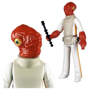 return of the jedi admiral ackbar