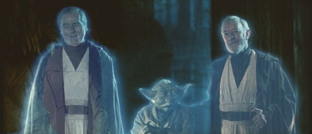 return-of-the-jedi-anakin-yoda-obi-wan-kenobi