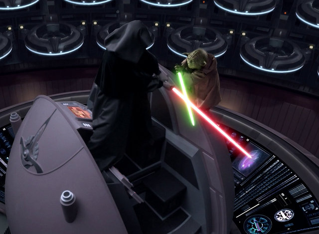 The United States of the Solar System, A.D. 2133 (Deep State Nine) - Page 23 Revenge-of-the-sith-darth-sidious-vs-yoda