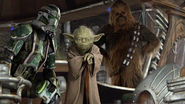 revenge-of-the-sith-gree-yoda-chewbacca