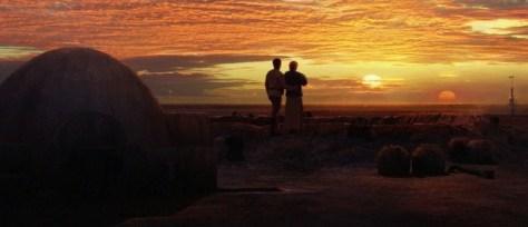 revenge-of-the-sith-tatooine