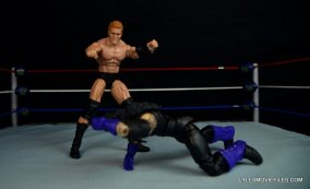 sycho-sid-wwe-elite-39-figure-review-attacking-undertaker