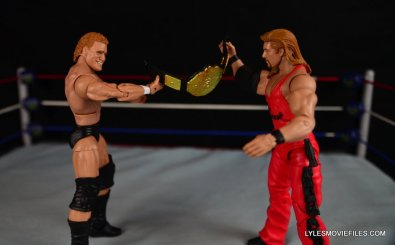 sycho-sid-wwe-elite-39-figure-review-grabbing-wcw-belt-from-kevin-nash