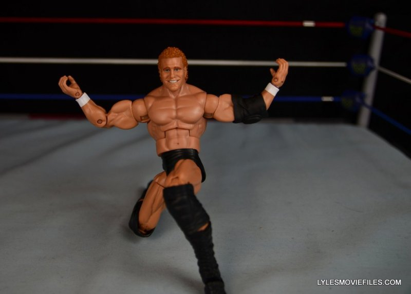 sycho-sid-wwe-elite-39-figure-review-on-his-knee
