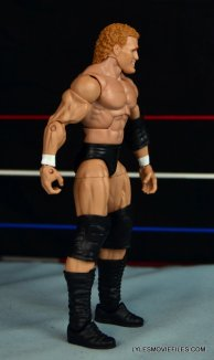 sycho-sid-wwe-elite-39-figure-review-right-side