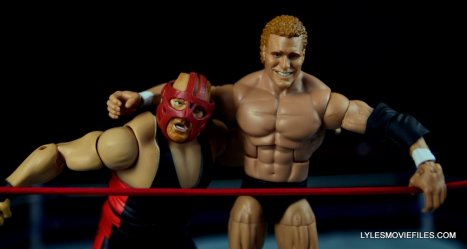 sycho-sid-wwe-elite-39-figure-review-with-vader-masters-of-the-powerbomb