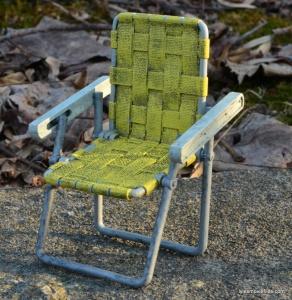 the-walking-dead-dale-chair