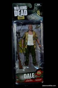the-walking-dead-dale-front-package