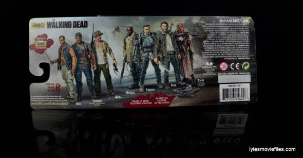 the-walking-dead-dale-rear-package