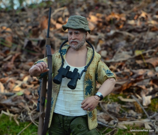 the-walking-dead-dale-with-accessories