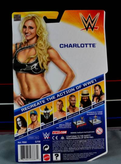wwe-charlotte-figure-review-rear-package