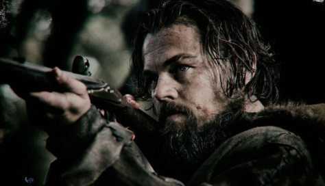 2016 preview the-revenant-