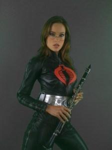 Olivia_wilde-baroness