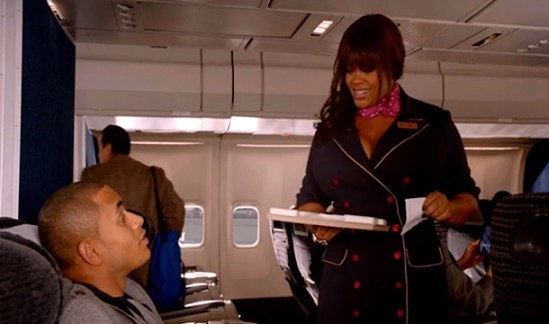 baggage-claim-jill-scott-as-stewardess