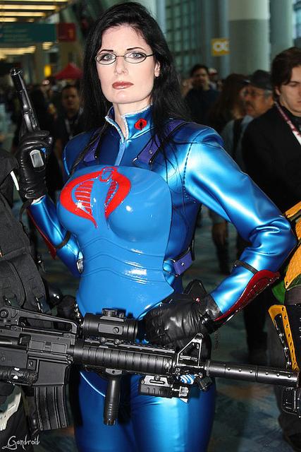 baroness-cosplay-2