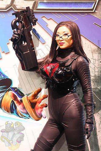 baroness-cosplay-3