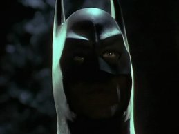 batman-1989-michael-keaton-as-batman