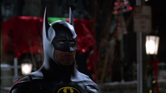 batman-returns-michael-keaton-as-batman