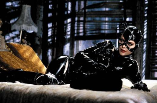 batman-returns-michelle-pfeiffer-as-catwoman