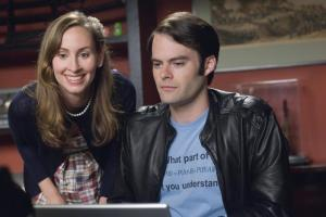 bill-hader-in-forgetting-sarah-marshall