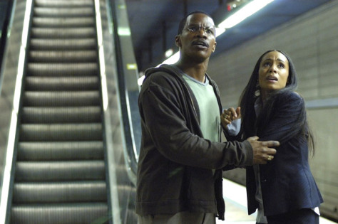 collateral-jamie-foxx-and-jada-pinkett-smith