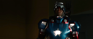 don-cheadle-as-iron-patriot-in-iron-man-3