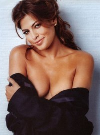 eva-mendes-shirt-off