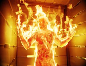 fantastic-four-2005-movie-chris-evans-as-human-torch