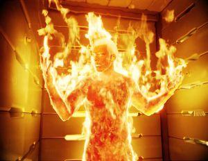 fantastic-four-2005-movie-chris-evans-as-human-torch