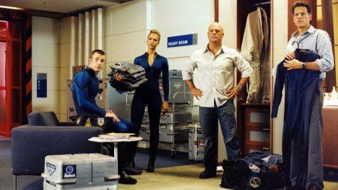 fantastic-four-2005-movie-chris-evans-jessica-alba-michael-chiklis-and-ioan-gruffudd