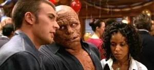 fantastic-four-2005-movie-chris-evans-michael-chiklis-and-kerry-washington