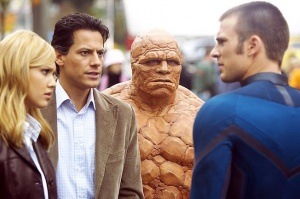 fantastic-four-2005-movie-jessica-alba-ioan-gruffudd-michael-chiklis-and-chris-evans
