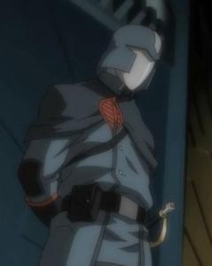 gi-joe-resolute-cobra-commander
