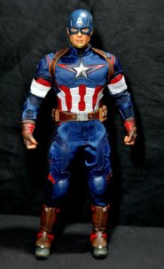 hot-toys-captain-america-age-of-ultron-figure-front-profile