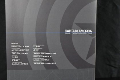 hot-toys-captain-america-age-of-ultron-figure-inner-package-rear