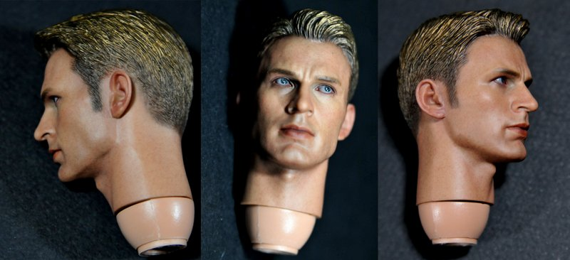 hot-toys-captain-america-head-collage