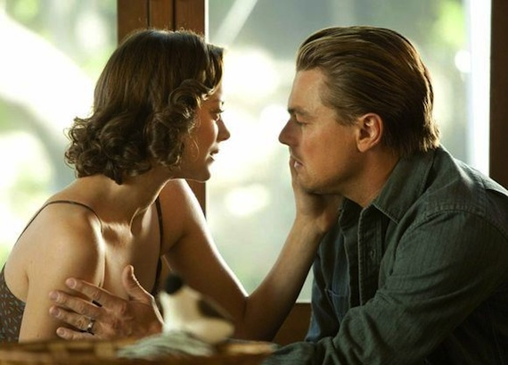 inception-marion-cottilard-and-leonardo-dicaprio