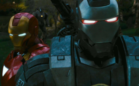 iron-man-2-iron-man-robert-downey-jr-and-war-machine-don-cheadle-final-fight