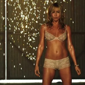jennifer-aniston-stripper-were-the-millers