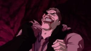 joker-defeated-in-the-dark-knight-returns