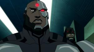 justice-league-flashpoint-paradox-cyborg-and-batman