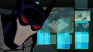 justice-league-gods-and-monsters-captive-batman