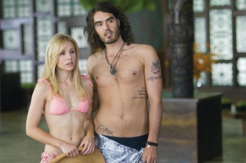 kristen-bell-bikini-and-russell-brand-in-forgetting-sarah-marshall_rgb