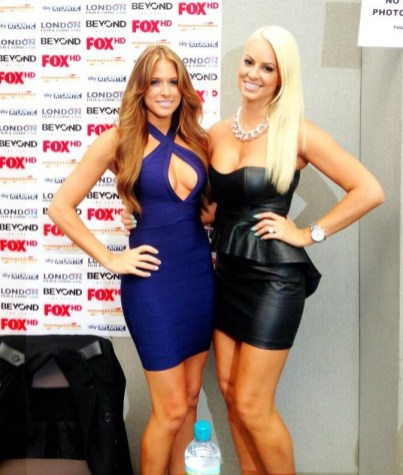 maryse-ouellet-with-barbie-blank-e1421692567920