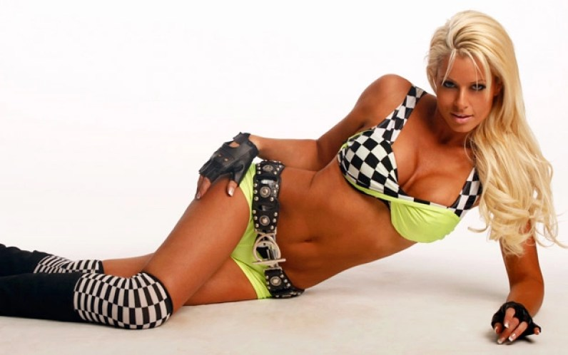 maryse-ouellet-wwe-wallpaper
