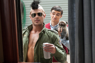 neighbors-zac-efron-and-dave-franco