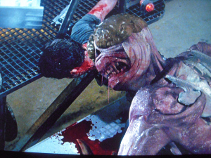 resident-evil-movie-licker