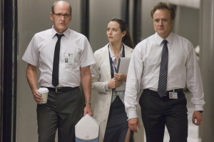 richard-jenkins-amy-acker-and-bradley-whitford-in-the-cabin-in-the-woods