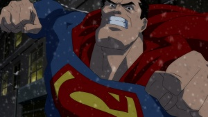 superman-punching-in-the-dark-knight-returns