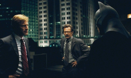 the-dark-knight-harvey-dent-aaron-eckhart-gary-oldman-commissioner-gordon-and-batman-christian-bale